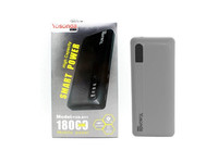 Power Bank Yosonda A11 18000MA white