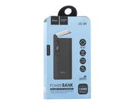 Power Bank Hoco B27 Pusi 15000 mAh{}